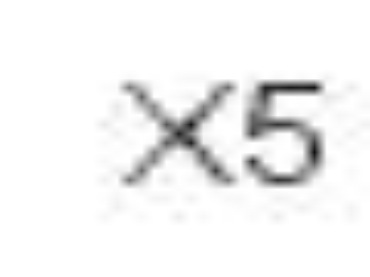 BMW-i3-I3 94Ah Edition Atelier